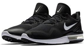 Tenis Nike Air Max Fury 100% Original+brinde