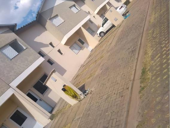 Casa Nova - 22879