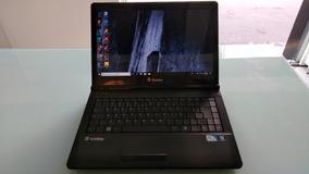 Notebook Itautec Infoway W7425 Peças E Partes Originais