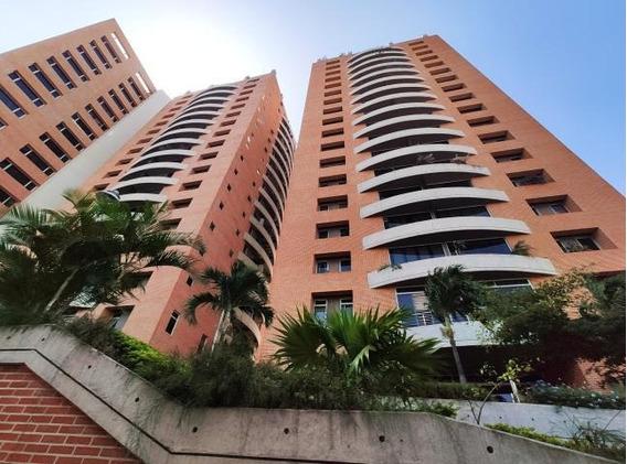 Apartamento En Alquiler Los Dos Caminos 20-16927 Rah Samanes