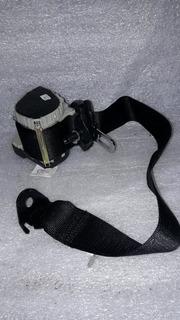 Cinturón De Seguridad Trasero Izquierdo Astra 2008