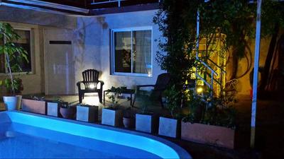 Alquiler Temporal Villa Carlos Paz