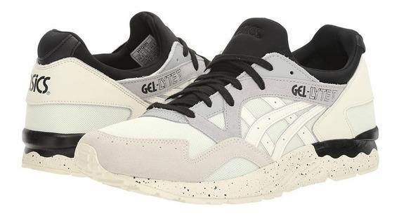 Tenis Asics Onitsuka Tiger Gel Lyte V Sneakers