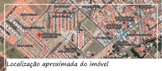 R Marcos Roberto Loncorovici, Vereador Eduardo Andrade Reis, Marília - 519521
