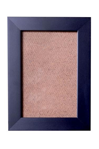 Kit 15 Porta Retrato 10x15 Cm Com Vidro
