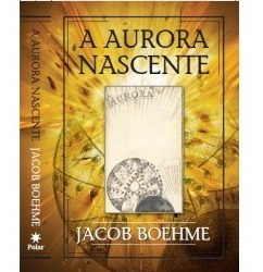 Aurora Nascente Jacob Boehme .