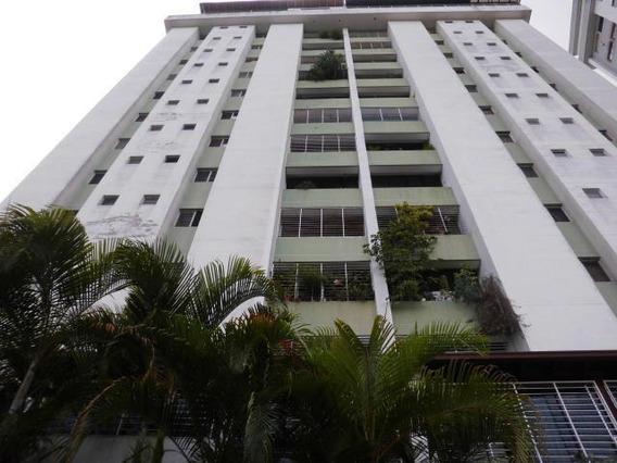 Apartamentos Lomas Del Avila Mls #20-2326