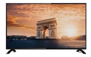 Smart Tv Php 55 Ultra Hd 4k