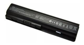 Batería Para Notebook Hp Varios Modelos Como Nueva