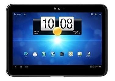 Placa Mãe Tablet Htc-pg0910 Original