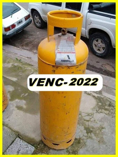 Tubo Gas 45-kg,envio A Mardel, Balcarce, Miramar !!!