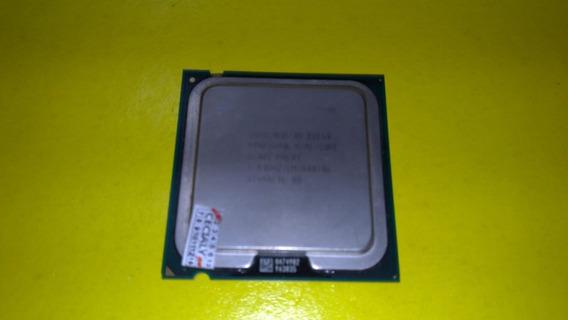 Processador Intel 775 Dual Core E2160 1.8ghz 1m800/06