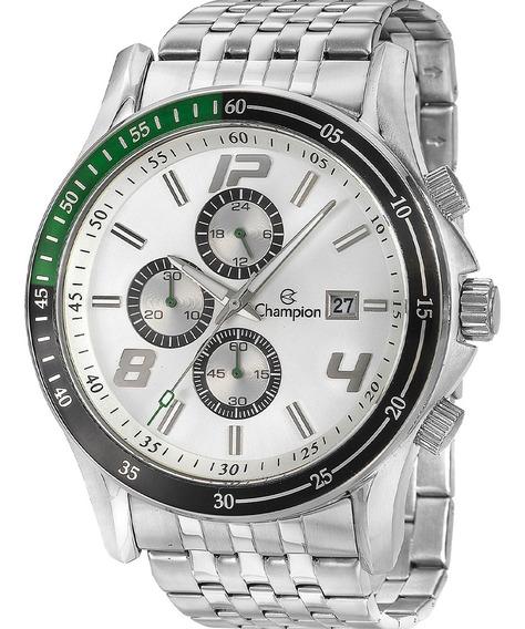 Relógio Champion Masculino Ca31051q