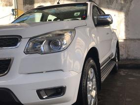 Chevrolet S10 2012/13