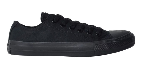 Tênis All Star Monochrome Chuck Taylor Ct04460002 Original
