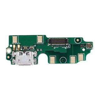 Para Xiaomi Repuesto Conector Redmi 4 Pro Puerto