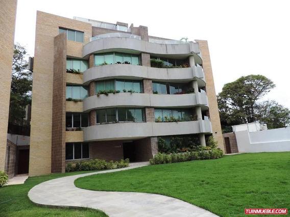 Apartamentos En Venta Juan Valles Mls #19-6142
