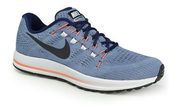 Tênis Nike Air Zoom Vomero 12 863762-001 | Katy