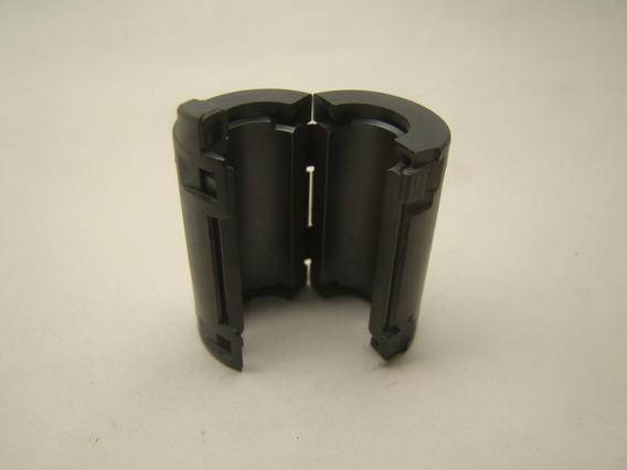Ferrite Emi Supressor De Ruidos Tdk Japan 11mm X 30 Mm 1