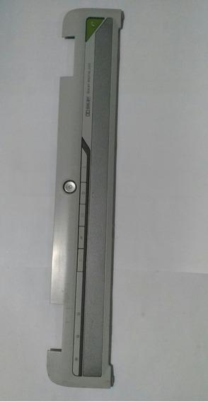Carcaça C/ Botões Eaz01002010 Acer Aspire 4720z Cx123