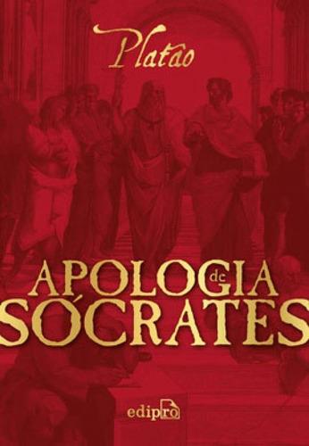 Apologia De Sócrates