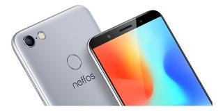 Telefono Celularr Neffos C9a Liberado 4g
