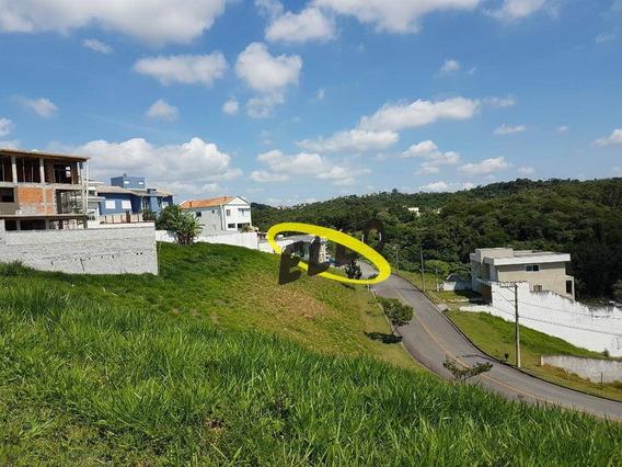 Terreno À Venda, 350 M² Por R$ 191.000,00 - Reserva Vale Verde - Cotia/sp - Te0722