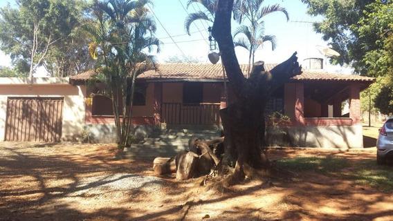 Sítio Rural À Venda, Planalto, Mateus Leme - Si0014. - Si0014