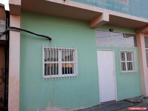 Apartamento. Centro De San Fernando