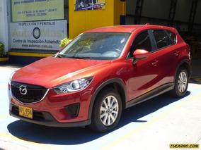 Mazda Cx5 High Awd Tp 2000cc