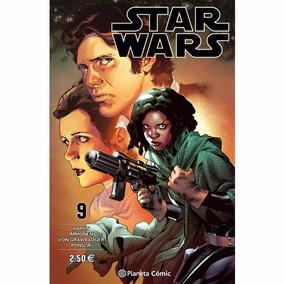 Hq Gibi Star Wars Panni Comics