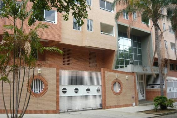 Hermoso Y Amplio Apartamento En La Trigaleña Annic Coronado