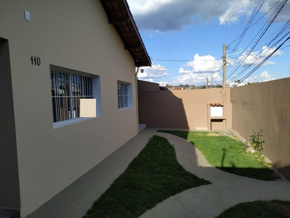 Casa Com 3 Dormitórios À Venda, 176 M² Por R$ 650.000 - Nova Vinhedo - Vinhedo/sp - Ca3616