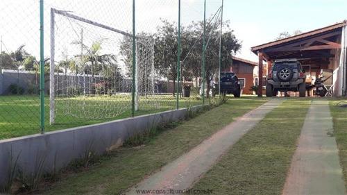 Imagem 1 de 29 de Chácaras À Venda  Em Campo Limpo Paulista/sp - Compre O Seu Chácaras Aqui! - 1477142