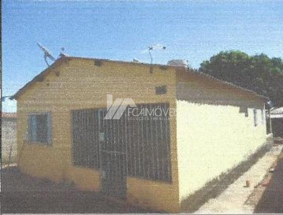 Quadra 18 Lote 18 Unidade 18 Rua 03, Jardim Ana Beatriz I, Santo Antônio Do Descoberto - 265873