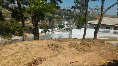 Em Chácara Guanabara