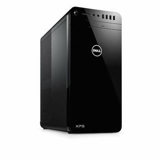 Dell Xps8920 I7-7700 Ram 24gb 1tb+ssd T.graf 8gb Pd02
