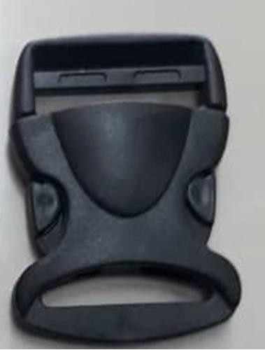 Click Clack 25mm (2.5cm)