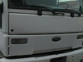 Ford 2422