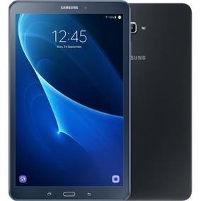 Tablet Samsung Galaxy Tab A Sm-t580 16+32gb Wi-fi Tela 10.1