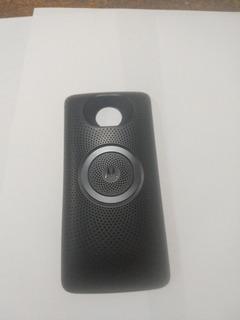 Moto Mod Motorola Bocina Moto Z3 Play