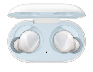 Auricular Samsung Buds Inalambrico Originales A Prueba Sudor