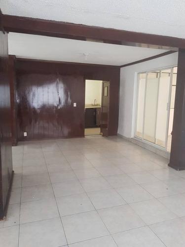 Imagen 1 de 12 de Hermosa Casa En La Colonia Nueva Santa Maria., 68221