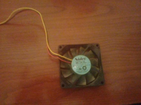 Cooler Nidec Delta - Coolers e Fans Delta [Melhor Preço] no