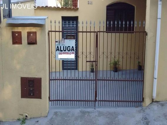 Casa - Ca00047 - 3478494