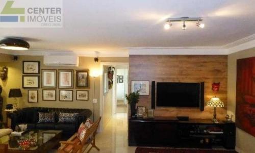 Imagem 1 de 15 de Apartamento - Vila Mariana - Ref: 5503 - V-82273