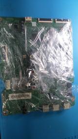 Placa Principal Samsung Pl51f4000/4500 Bn94-06693e Pba-20r
