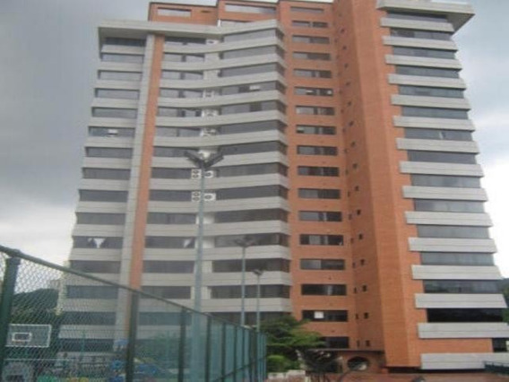 Rc Apartamento En Venta En Sta Rsa De Lima Rah 20-1793