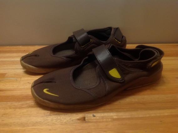 Zapatillas Nike Sandalias