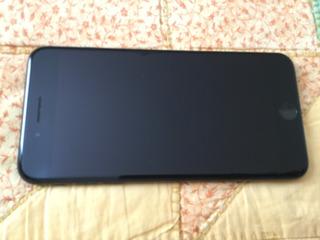 iPhone 7 Plus 128 Bg